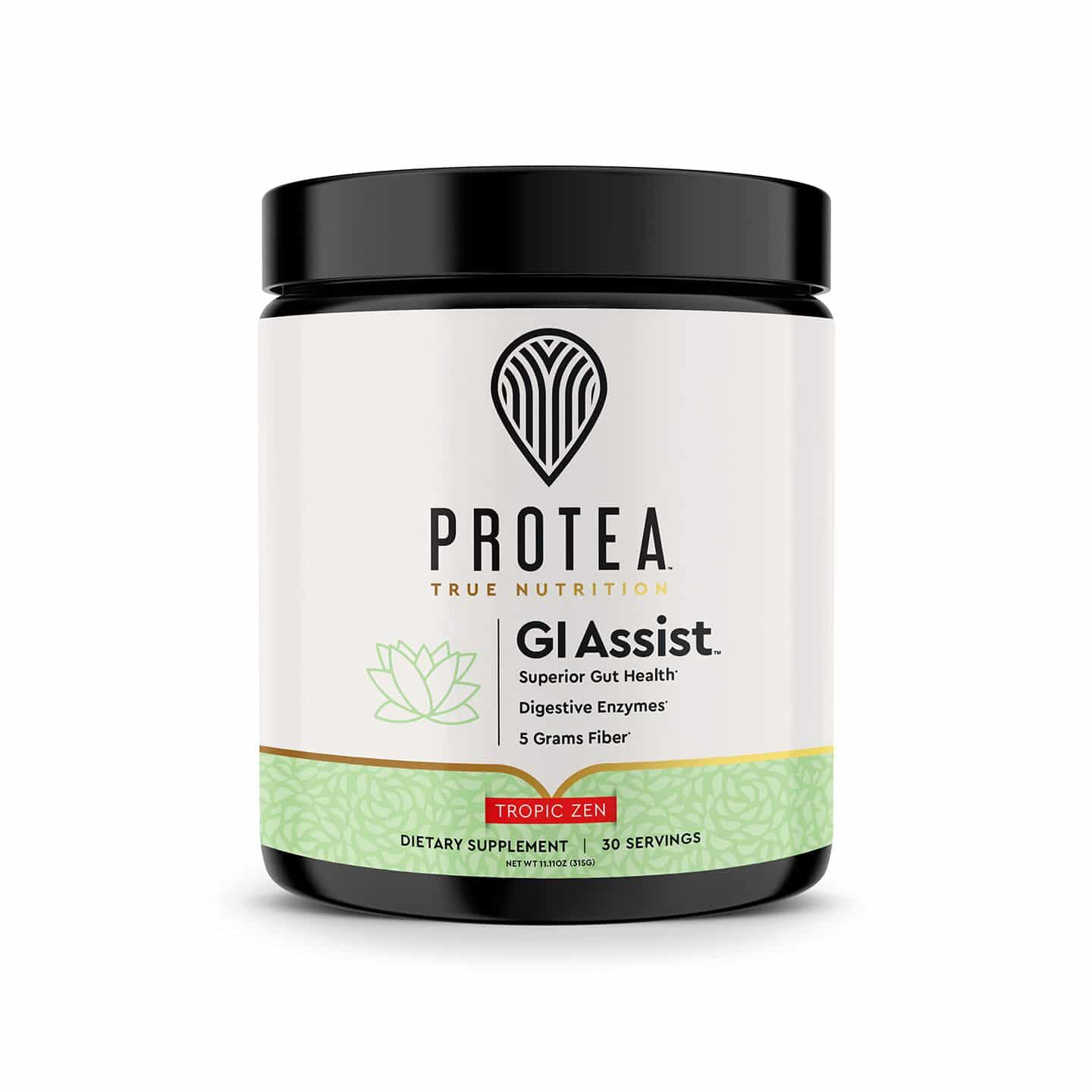 Protea Nutrition - GI Assist
