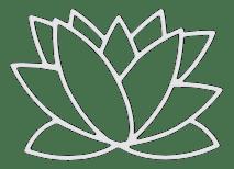 Protea Nutrition