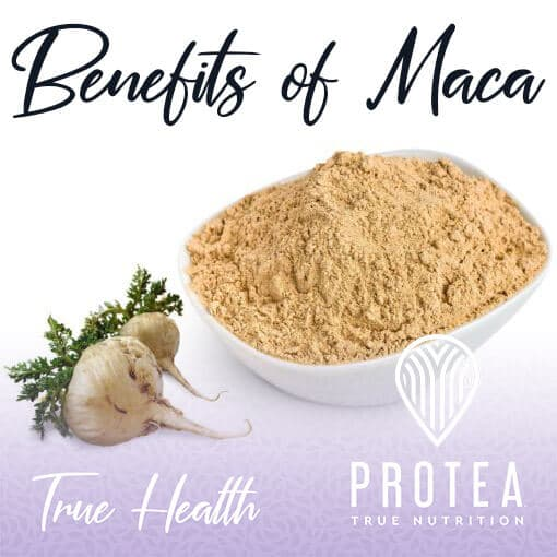 Read more about the article Benefits of Maca