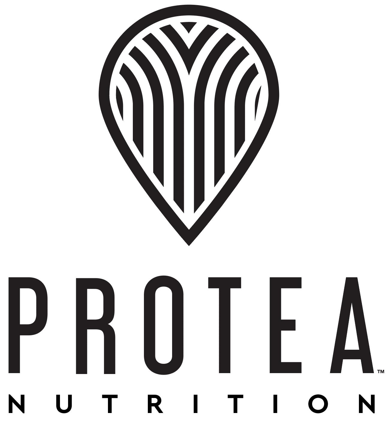 Protean Nutrition